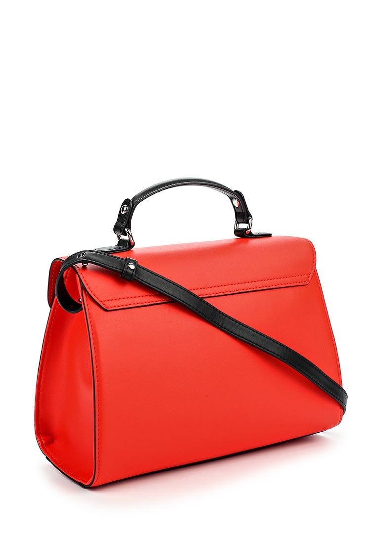 Женские сумки Armani - широкий ассортимент в интернет