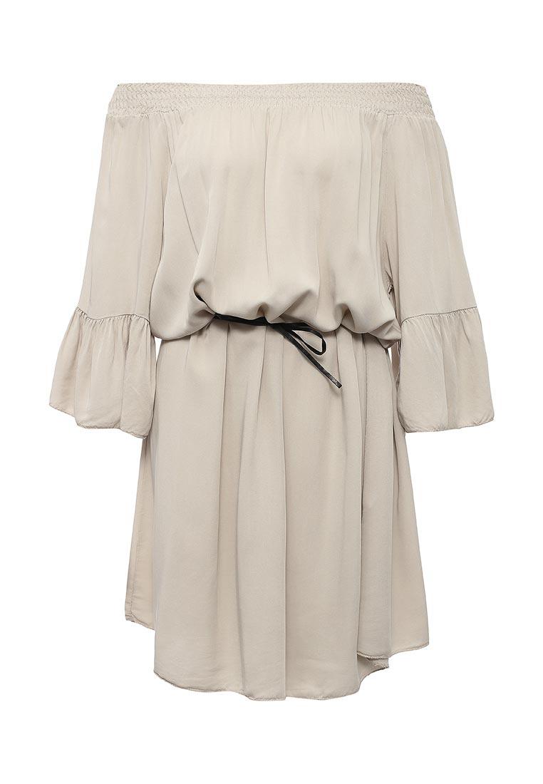 аврора женская одежда оптом