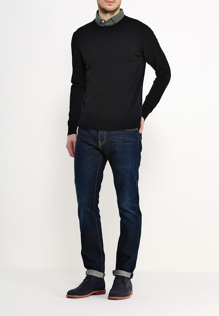 Кожаные джинсы женские с доставкой