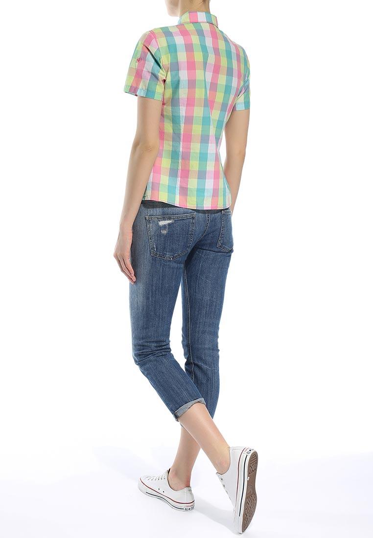 Женская Одежда Баон