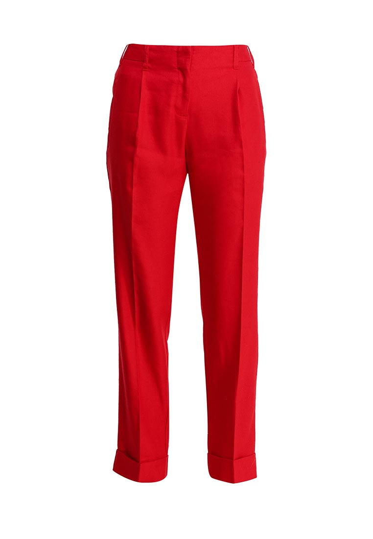 брюки baon