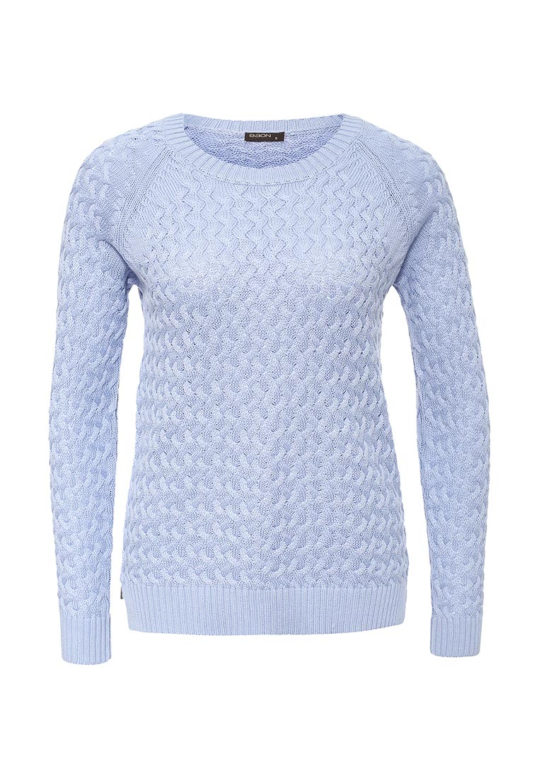 Пуловер 3 По 10 Доставка