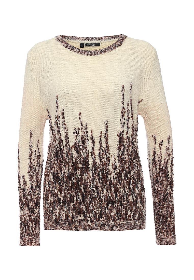 модели модных блузок 2017 доставка