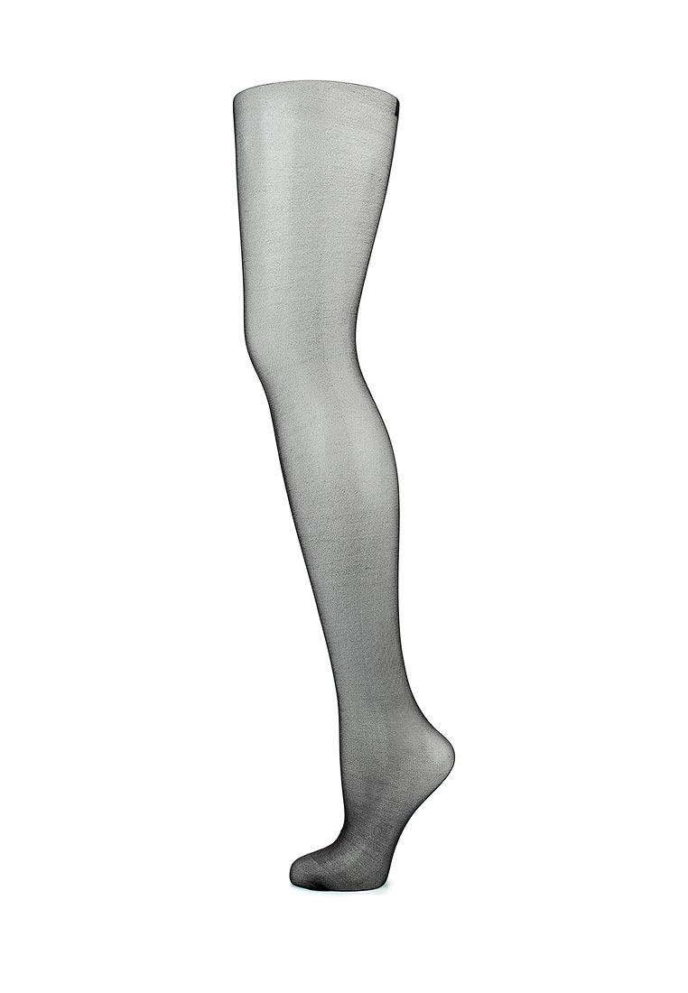 джинсы левис 101 модель