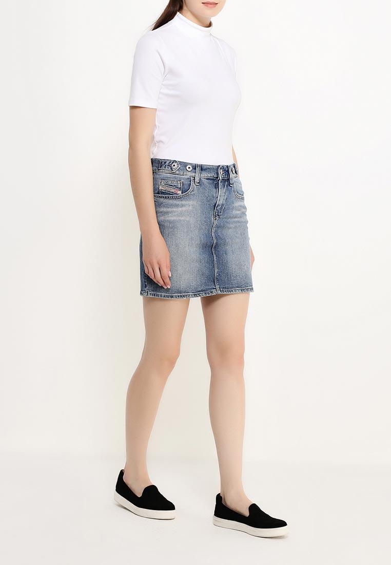 женская одежда джессика официальный сайт весна 2017