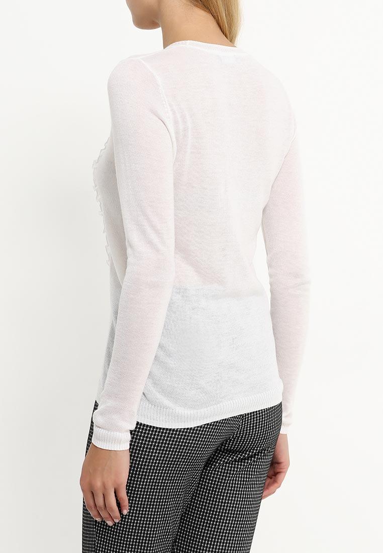 Купить Белый Джемпер Женский