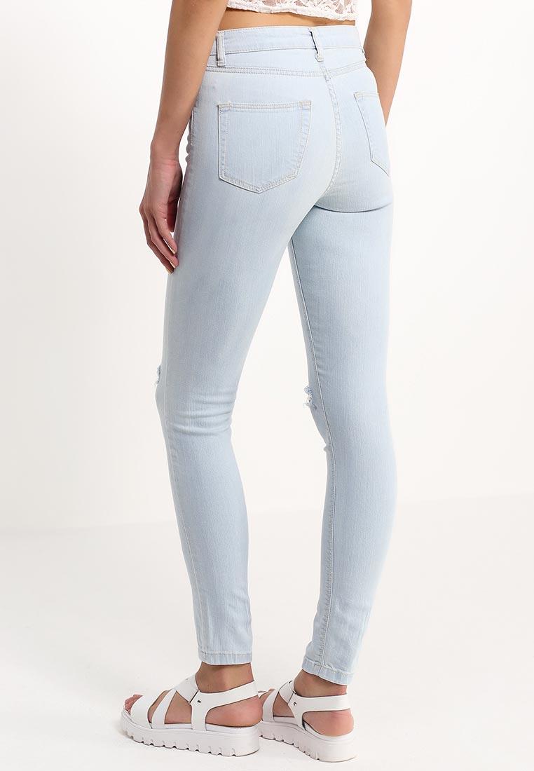 джинсы ру