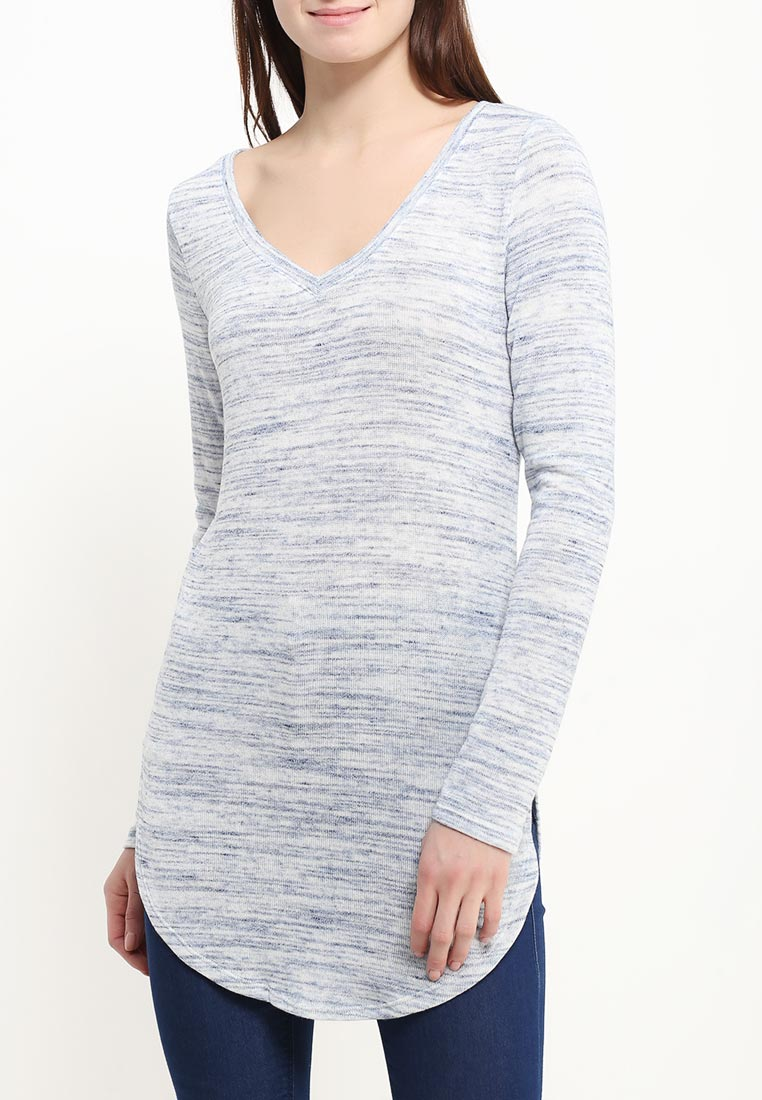 Модные Пуловеры 2017 С Доставкой