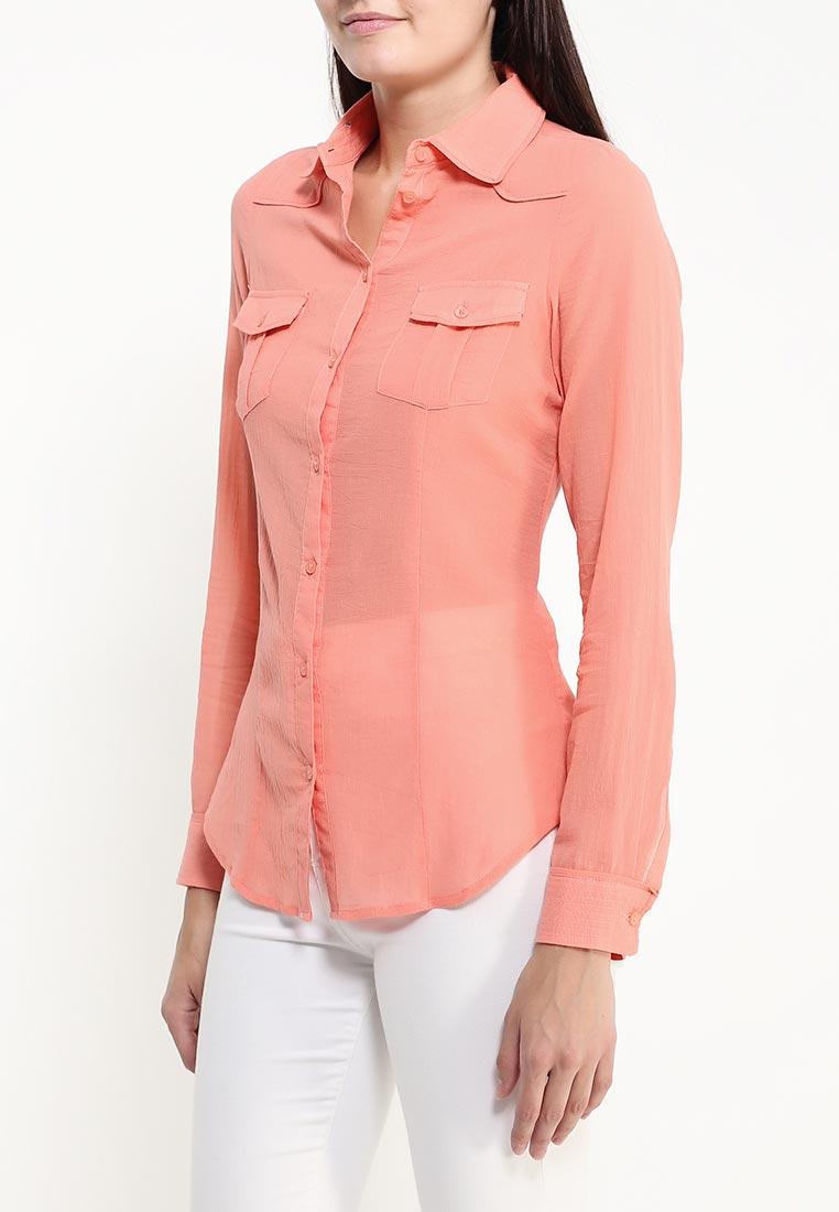 Женские Блузки И Рубашки Доставка