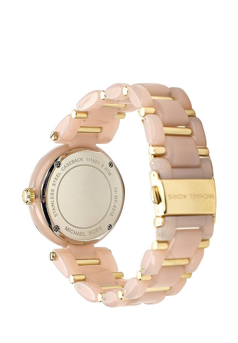 Michael Kors Часы Shopbop доп скидка -25 с кодом JOY25