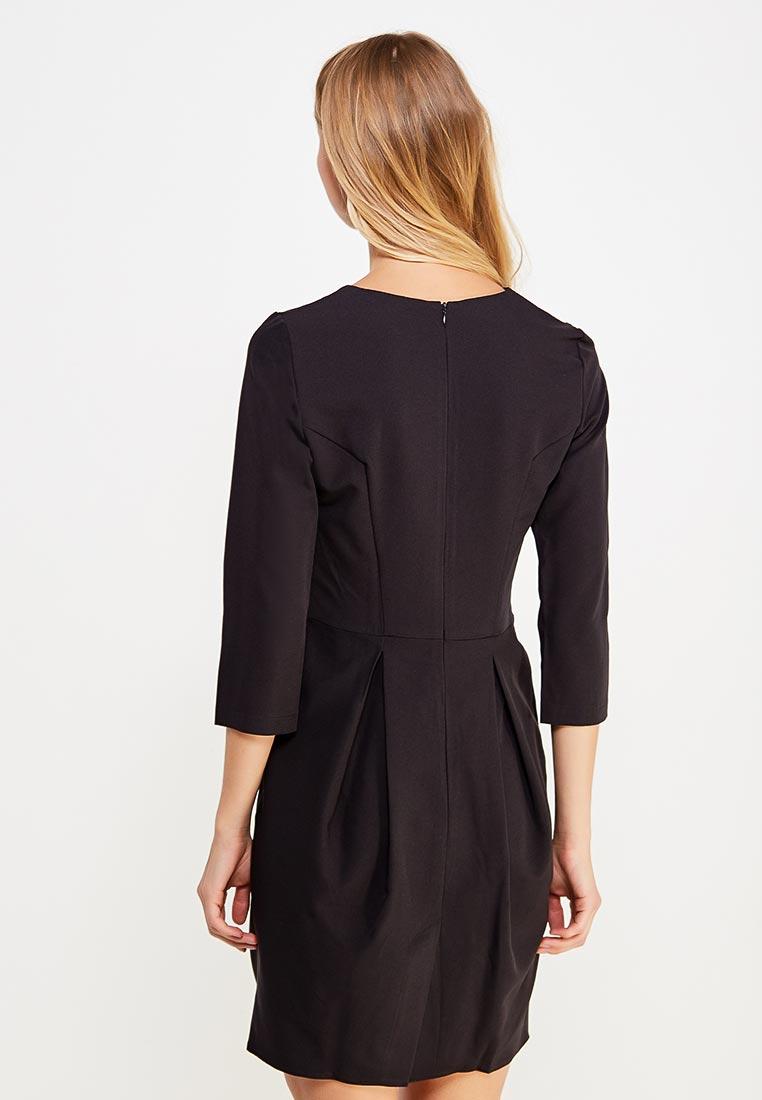 Nife Одежда Купить