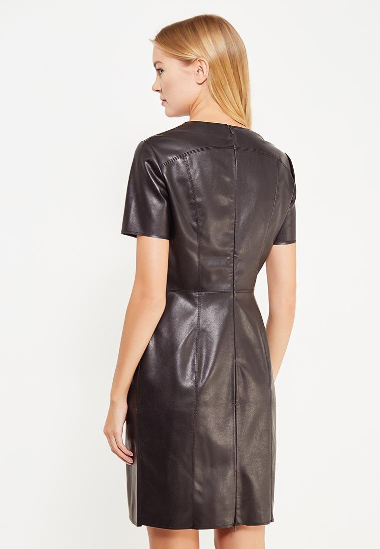 Кожаное Платье Купить Спб