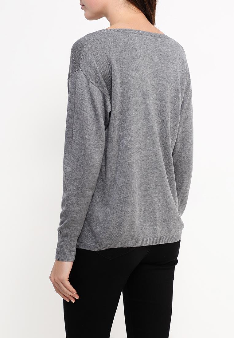 Пуловер Одежда