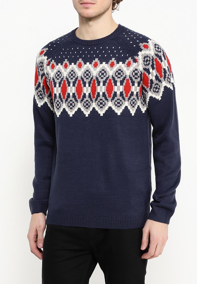 Красивые свитера женские доставка