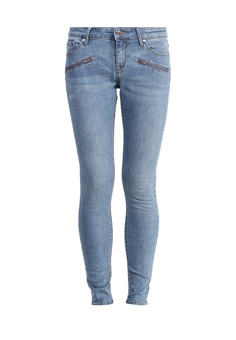джинсы женские недорого с доставкой