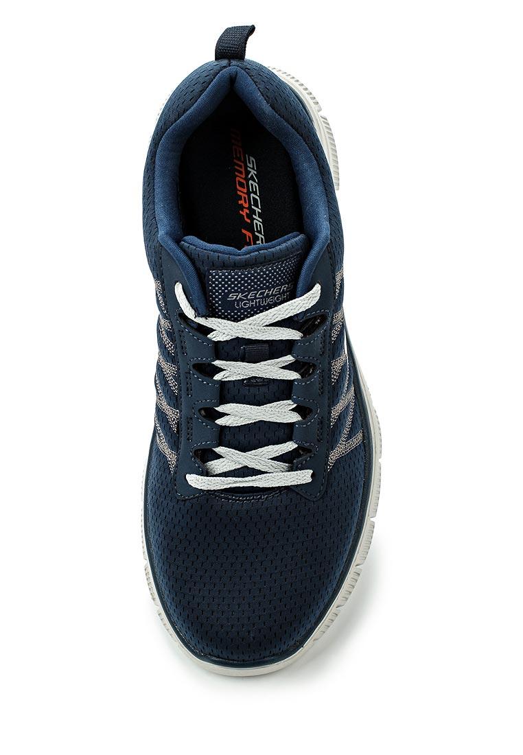 Обувь Skechers - купить с доставкой по выгодной цене в