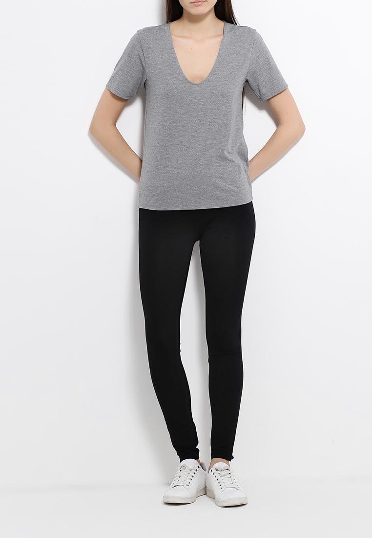 Интернет Магазин Секрет Женская Одежда С Доставкой