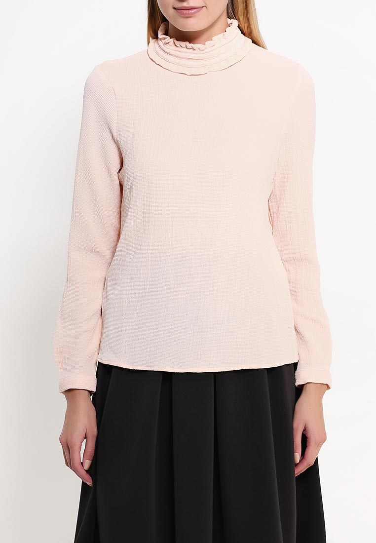 Модные Блузки Фото В Уфе