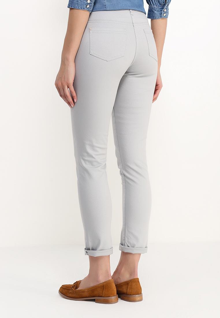 Купить джинсы женские недорогие