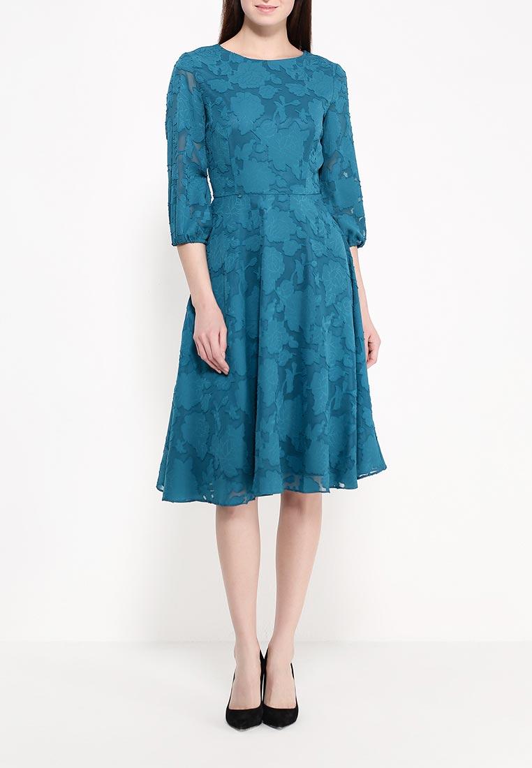 Женская Одежда Интернет Магазин Зарина