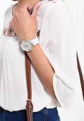 Купить женские наручные часы Aldo Альдо от 2