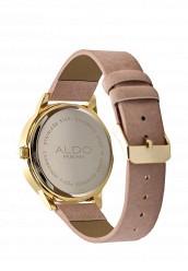 Aldo часы купить