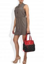 Купить сумки женские Benetton в интернет магазине