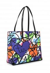 Итальянские сумки интернет магазин сумок Италии с