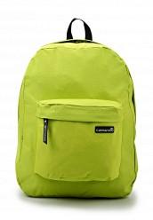 Rex iii backpack рюкзак купить школьный рюкзак ergobag