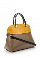 Женские сумки Furla купить в Москве и всей
