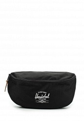 Сумка поясная Herschel Supply CoSIXTEEN