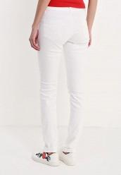 зауженные джинсы женские купить