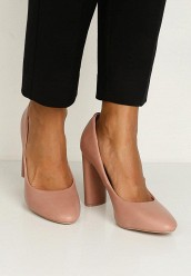 Туфли Ideal Shoes