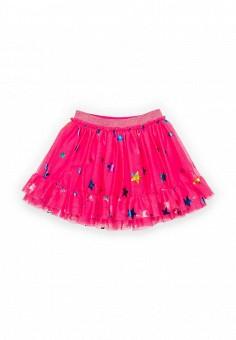 Танцы девок в узких юбках