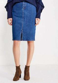 Купить джинсовую юбку самара