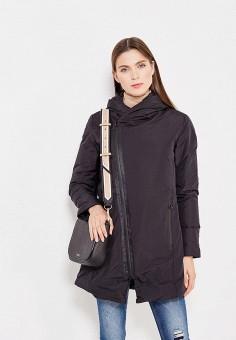 Пуховик, Bosideng, цвет: черный. Артикул: BO026EWVBC48. Премиум / Одежда / Верхняя одежда / Пуховики и зимние куртки