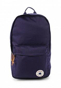 Конверсы интернет магазин официальный сайт рюкзаки сумки и рюкзаки для женщин
