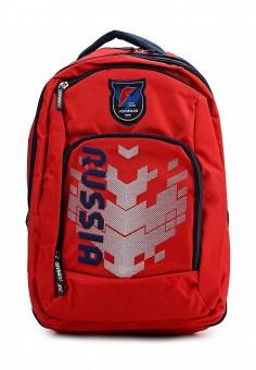 Спортивная рюкзаки красные олимпийские форвард чемоданы для девочек монстр хай