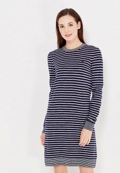 Купить платье лакоста со скидкой