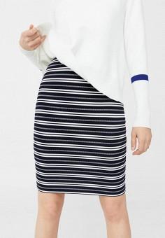 Черной короткой юбки белых трусах видео фото 130-557