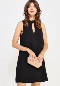 Магазин платья без рукавов