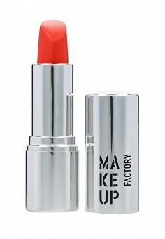 Официальный сайт косметики make-up