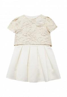 Letty детские платья