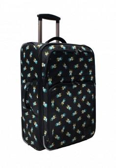 Сумки и чемоданы квелле акция чемоданы в карусели