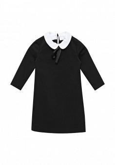 Платье школьное орби