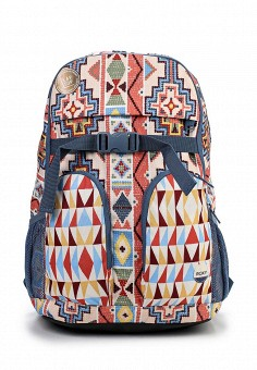 Где купить рюкзак рокси купить рюкзак в стиле аниме