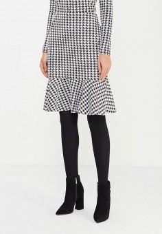 Джинсовая юбка купить пермь