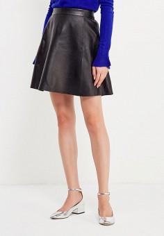 Купить женскую мини юбку