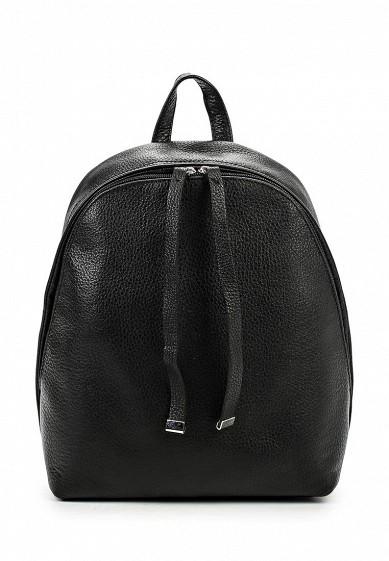 Www ламода ру рюкзаки сумки рюкзаки мараканские