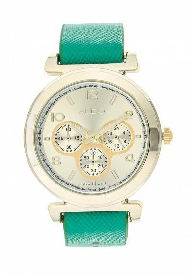 Сколько должны стоить смарт-часы? Keddrcom
